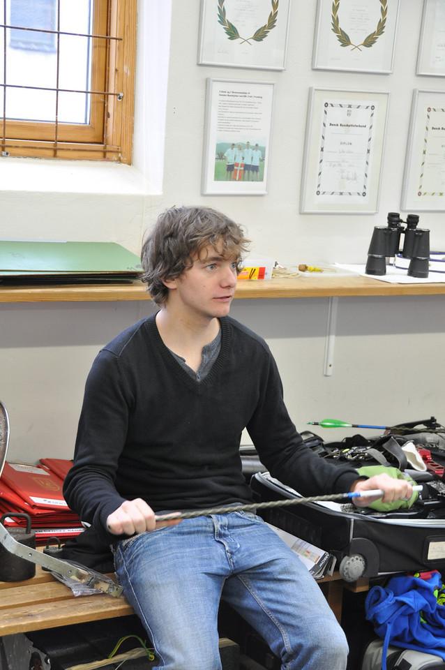 EM træning - 27.02.2010 - 066