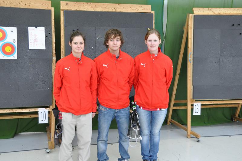 EM træning - 27.02.2010 - 154