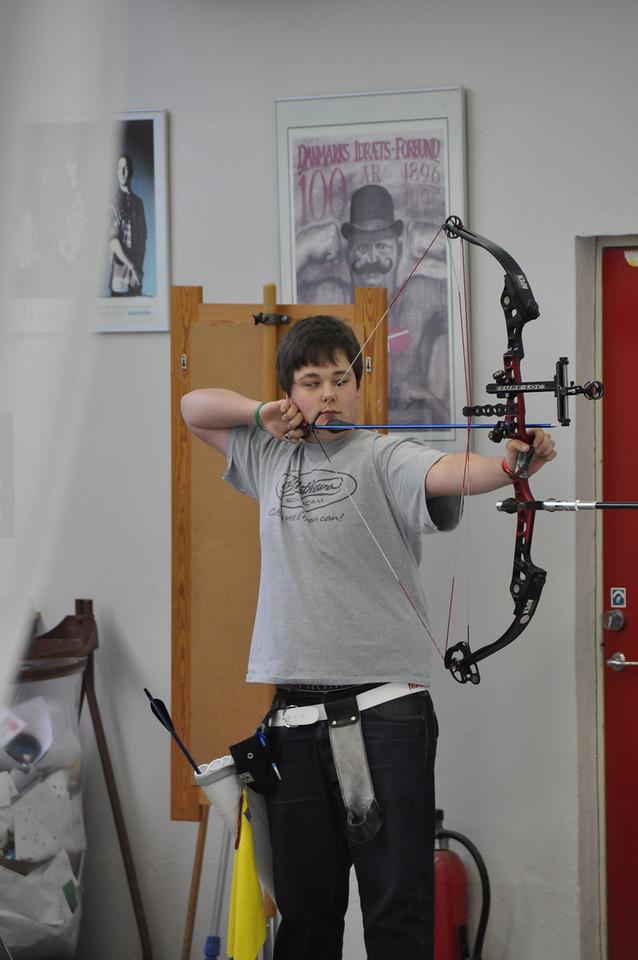 EM træning - 27.02.2010 - 056