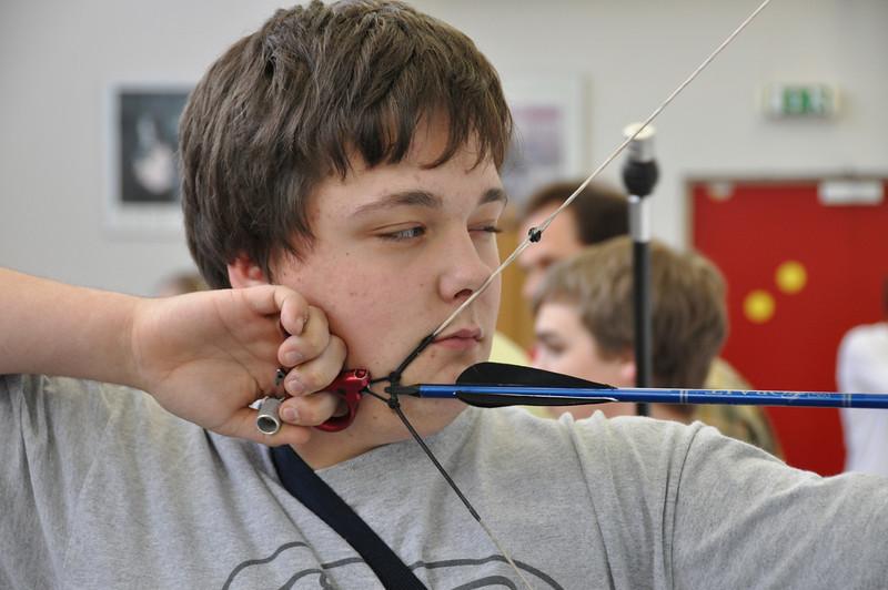 EM træning - 27.02.2010 - 118