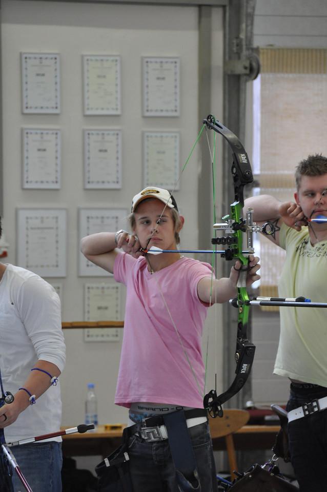 EM træning - 27.02.2010 - 054