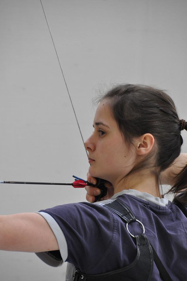 EM træning - 27.02.2010 - 074