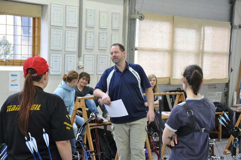 EM træning - 27.02.2010 - 110