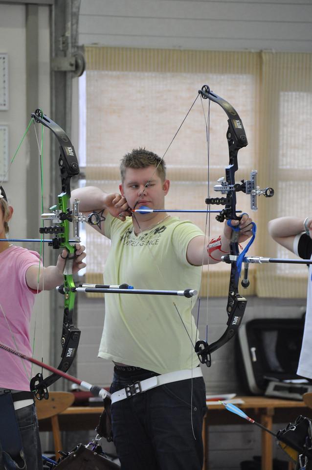 EM træning - 27.02.2010 - 052