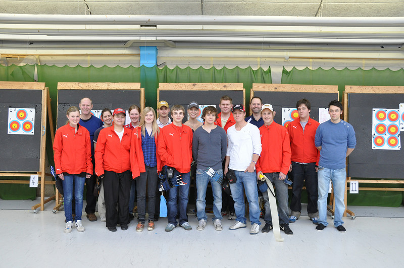 EM træning - 27.02.2010 - 134