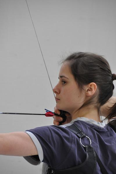 EM træning - 27.02.2010 - 072