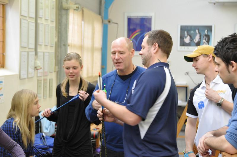 EM træning - 27.02.2010 - 028