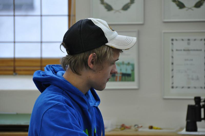 EM træning - 27.02.2010 - 006