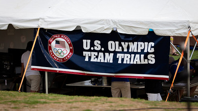 Olympic Trials 2011 Stage 1-1132