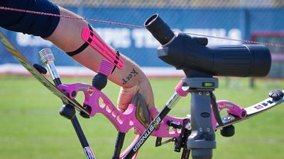 Olympic Trials 2011 Practice -0009