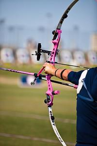Olympic Trials 2011 Practice -0014