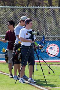 Olympic Trials 2011 Practice -0006