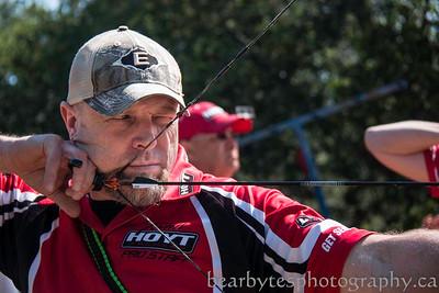 Kevin Riemer -Western Classic - Redding