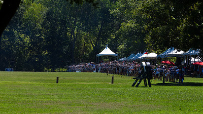 JOAD Sacramento 2011-0467