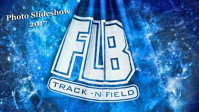 FLB TrackField2017_d