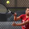 SPT-PT052415-tennis01.jpg