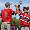 SPT-PT051416-Cass Baseball