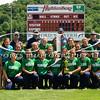 AA State Champion (27 wins 2 losses)<br /> Region II Champion<br /> Dulles District Regular Season & Tournament Champion