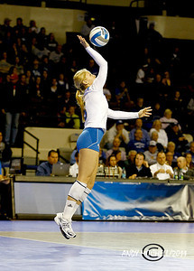 Penn St vs UCLA and Kentucky vs Texas in a sweet 16 matchup with UCLA and Texas winning and advancing to the round of eight. Memorial Coliseum, Lexington,KY_Andy Mitchell_2011