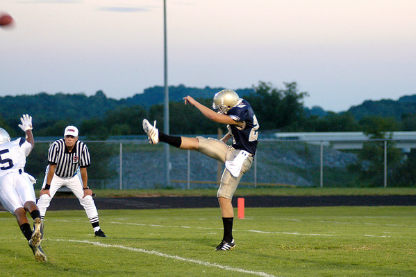 Independence vs Siegel 2010 (FB)