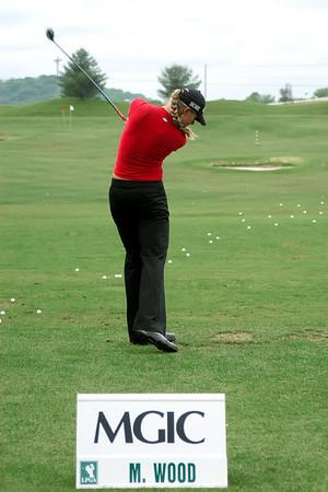 Golf 2006