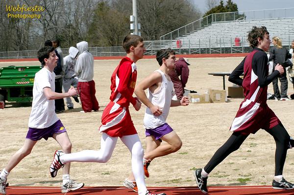 Track 2006