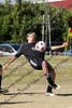 xjkj 09-04-04 v Hemet 2_446
