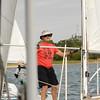 AYC 2014 Cat 22 Regatta-1413