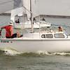 AYC 2014 Cat 22 Regatta-1411