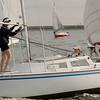AYC 2014 Cat 22 Regatta-1409