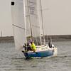 AYC 2014 Cat 22 Regatta-1330