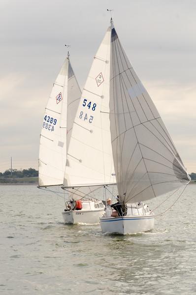 AYC 2014 Cat 22 Regatta-1406