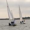 AYC 2014 Cat 22 Regatta-1374