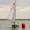 AYC 2014 Cat 22 Regatta-1452