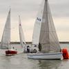 AYC 2014 Cat 22 Regatta-1382