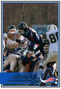 A copy of these images were provided to the AHS Athletics department.