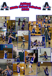 Volleyball08