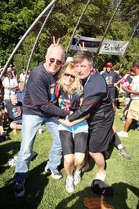 Chevy Chase, Lori Singer, Alec Baldwin  5