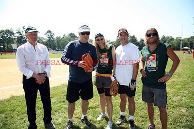Leif Hope, Alec baldwin, Lori Singer, Greg Bello, Tracey Feith 4 copy