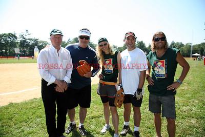 Leif Hope, Alec baldwin, Lori Singer, Greg Bello, Tracey Feith 7 copy