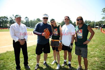 Leif Hope, Alec baldwin, Lori Singer, Greg Bello, Tracey Feith 3 copy