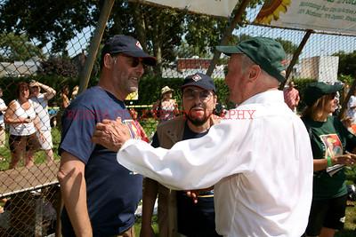 Jean Reno, James Lipton, Leif Hope 3 copy