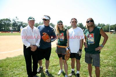 Leif Hope, Alec baldwin, Lori Singer, Greg Bello, Tracey Feith 8 copy