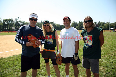 Alec baldwin, Lori Singer, Greg Bello, Tracey Feith copy