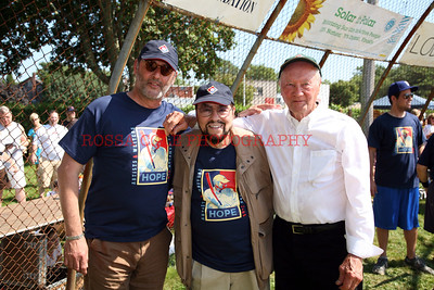 Jean Reno, James Lipton, Leif Hope 9 copy