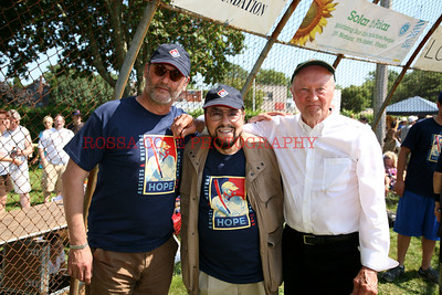 Jean Reno, James Lipton, Leif Hope 7 copy