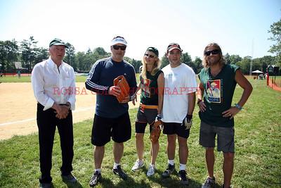 Leif Hope, Alec baldwin, Lori Singer, Greg Bello, Tracey Feith 2 copy