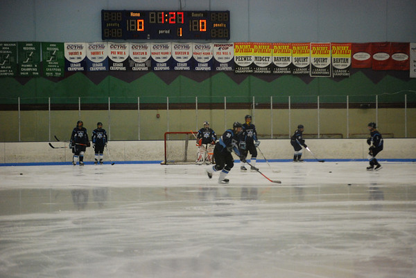 2010 Arvada Hockey - 10-23