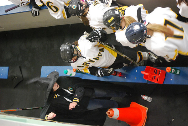 2010 Arvada Hockey - 10-30