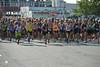 Asbury Park 5K 2014 2014-08-08 007